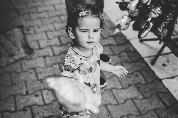 Dječiji fotograf Banja Luka