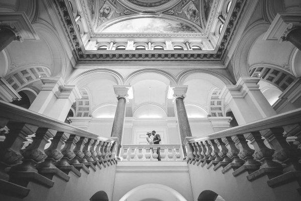 Foto studio Linz Austrija