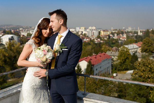 Fotograf Banja Luka