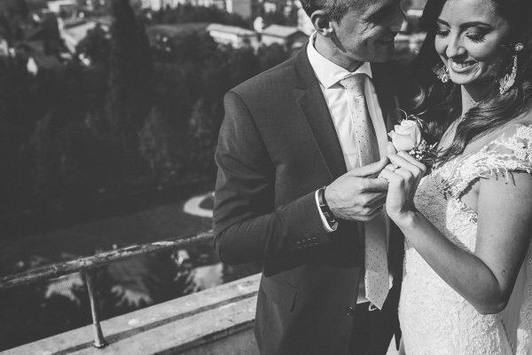Fotograf vjenčanja Banja Luka