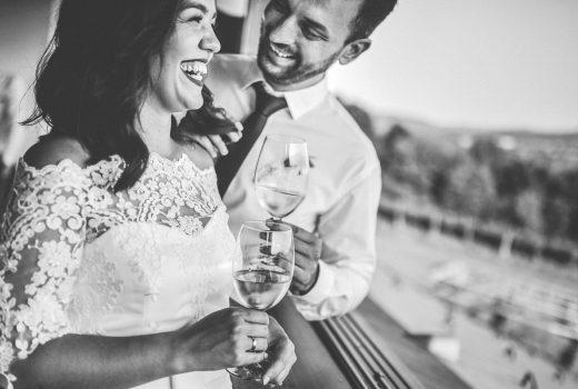 Vjenčanje Banja Luka