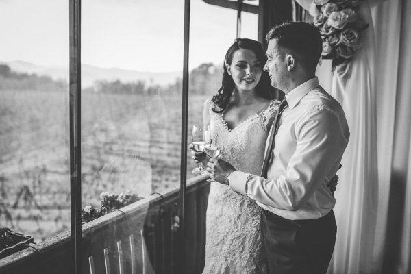 Fotografisanje vjenčanja Teslić
