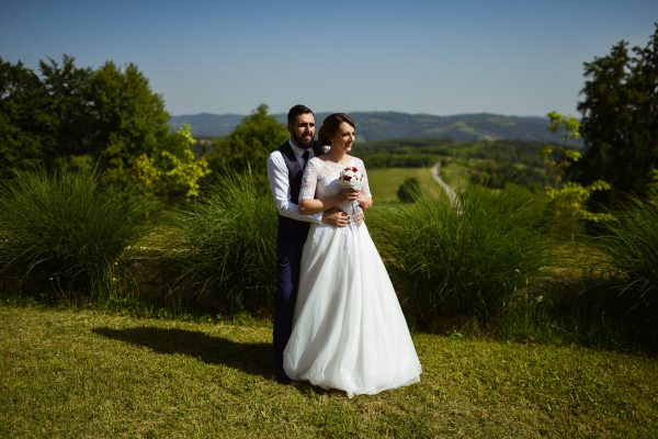 Fotograf vjenčanja Doboj