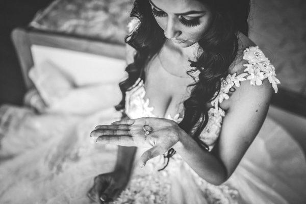 fotografije vjenčanja