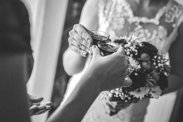 Fotografije vjenčanja Banja Luka