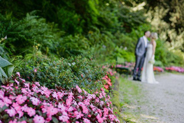 Fotograf vjenčanje Linz