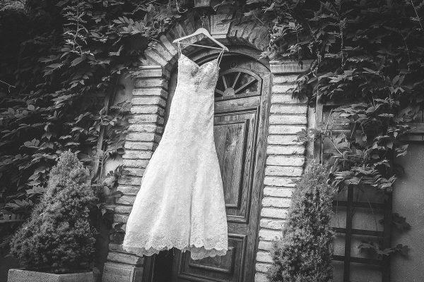 Fotografisanje svadbi Banja Luka