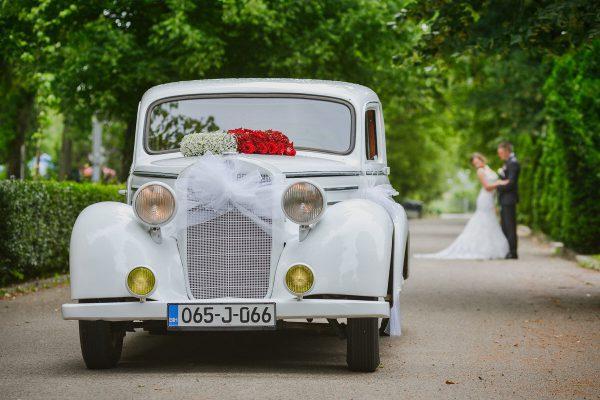 Fotograf svadbi Banja Luka