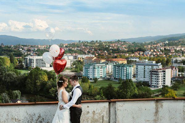 Fotografi Banja Luka