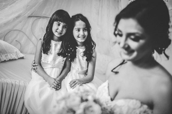 Fotografisanje vjenčanja Banja Luka