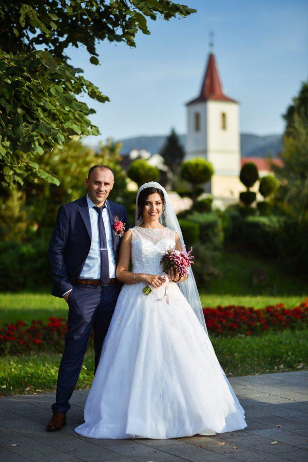 Fotografske usluge Banja Luka