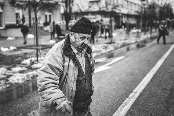 Penzioner Banja Luka