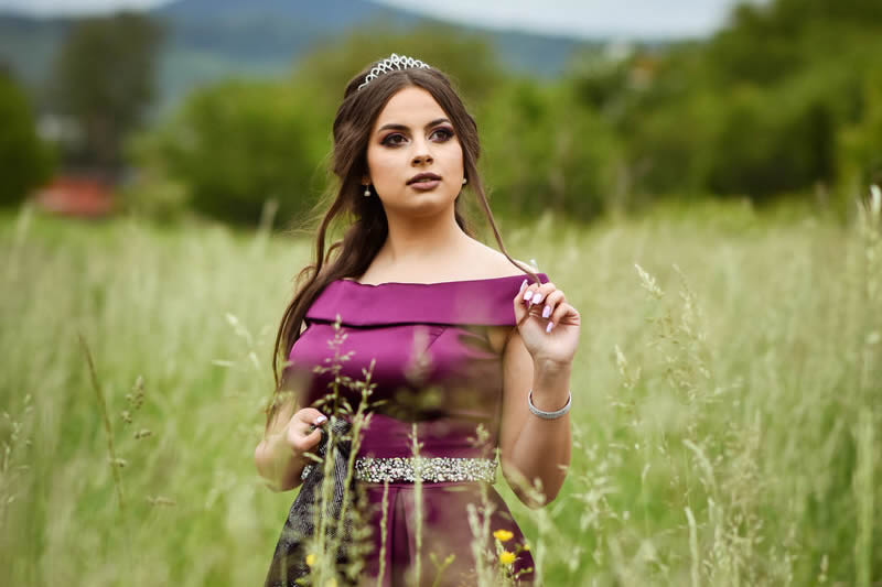 Portret Fotograf Banja Luka