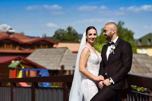 Vjenčanje Stara Ada Banja Luka