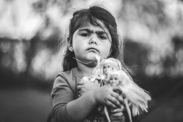 Djeciji fotograf Banja Luka